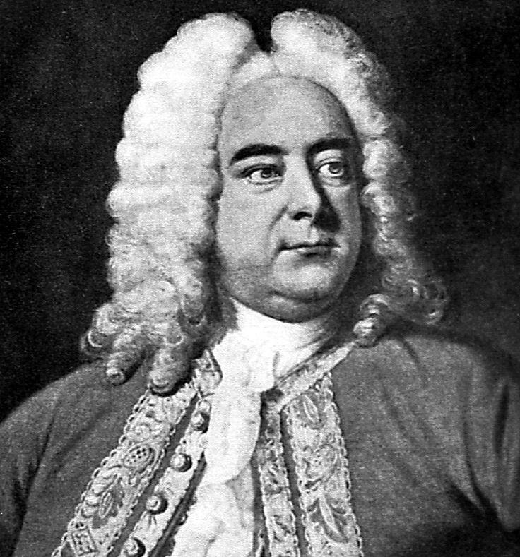 Georg Friedrich Händel - handel_georg_friedrich-2300DPI